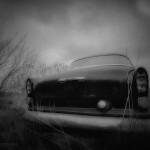 Urbex © Pascal Hermans